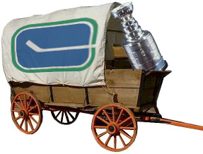 canucks_bandwagon.jpg