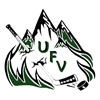 ufv hockey