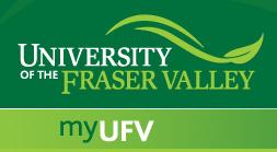 myufv MyUFV Archives - The Cascade