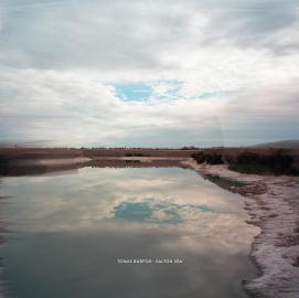 Tomas Barfod - Salton Sea