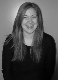 Amy Van Veen