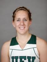 Alexa McCarthy