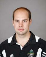 Dennis Bokenfohr