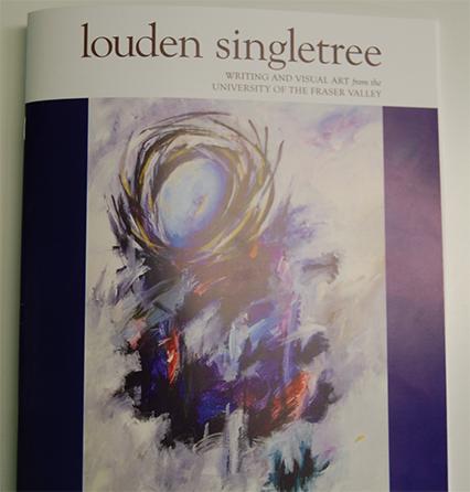 Louden Singletree No 5