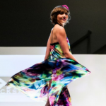UFV Fashion Show: soul behind beauty