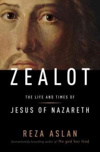 zealotcover