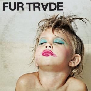 Fur Trade - Don't Get Heavy_Cover Art (1500, 300dpi)