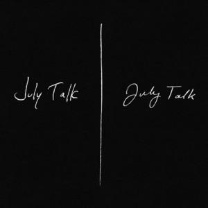 JulyTalk