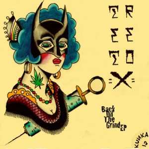 TreeTox