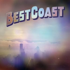 best.coast_.fade_.away_