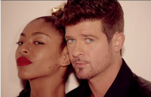 """Blurred Lines"""": Controversy hits local school"""