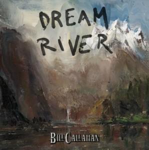 dream-river