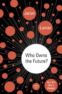 Lanier_Who-Owns_cover