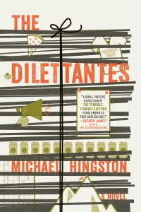 The-Dilettantes-June-2013
