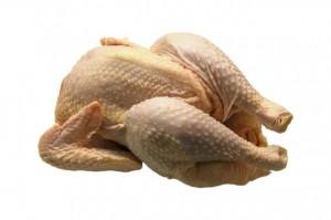 chicken-1140_640
