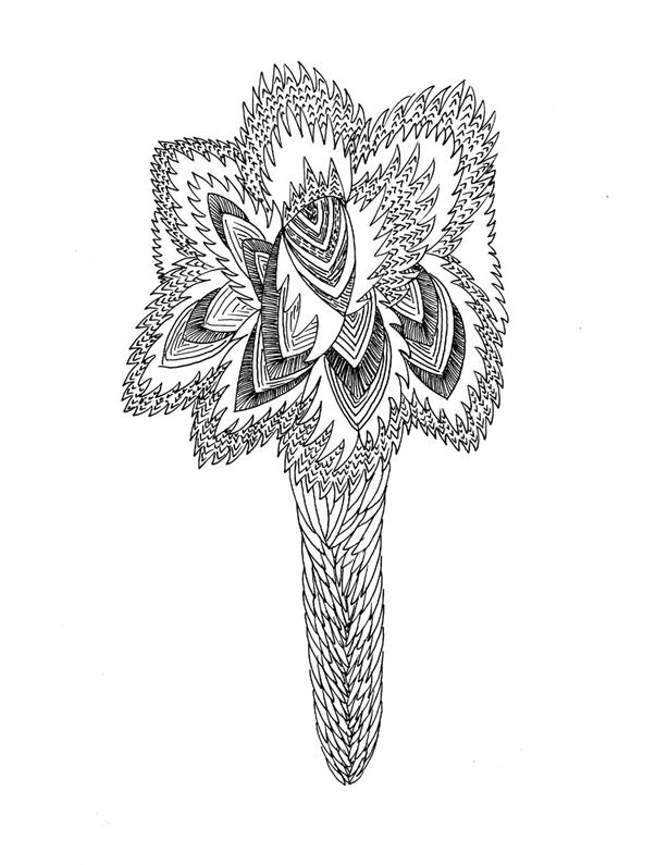 Donen---Flower