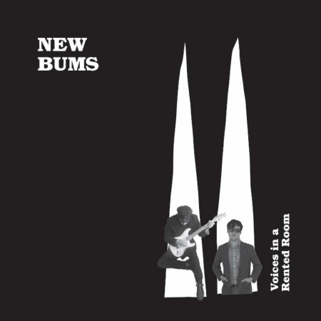 New-Bums-Voices-in-a-rented-room-e1386004981980