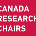 UFV holds two of 2000 Canada Research Chairs