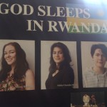 Review: God Sleeps in Rwanda