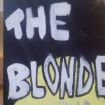 Review: The Blonde