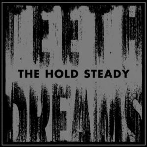 The-Hold-Steady-Teeth-Dreams1
