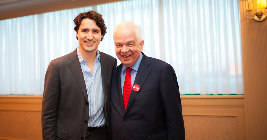 McCallum says it's time to fix the temporary foreign workers program by returning to stricter regulations. (Image:  Som Jandu/ flickr)