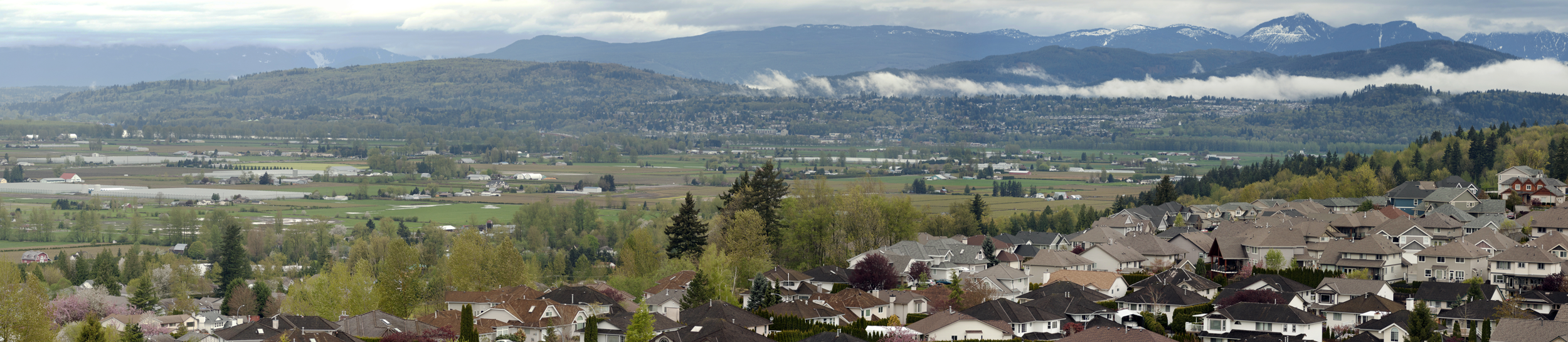 Fraser_Valley_Panorama_2