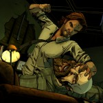 The Wolf Among Us: the final episode — same formula, same great writing