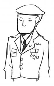 uniforms---opinion
