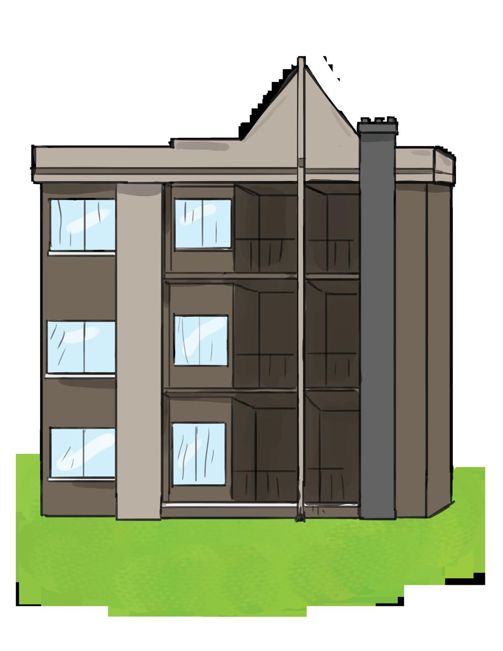 wellesly-manor