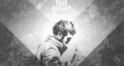 Album review: Phillip Phillips stays authentic in Behind the Light