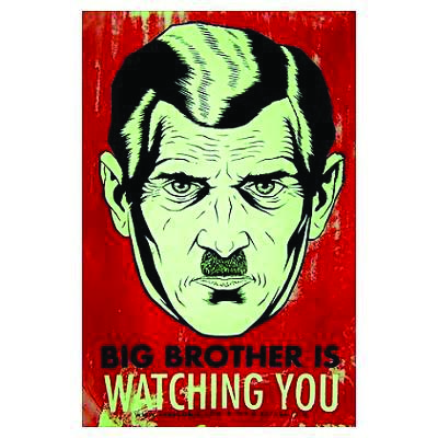 big-brother-poster-1984