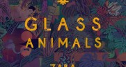Soundbites: Glass Animals, and Death From Above 1979.