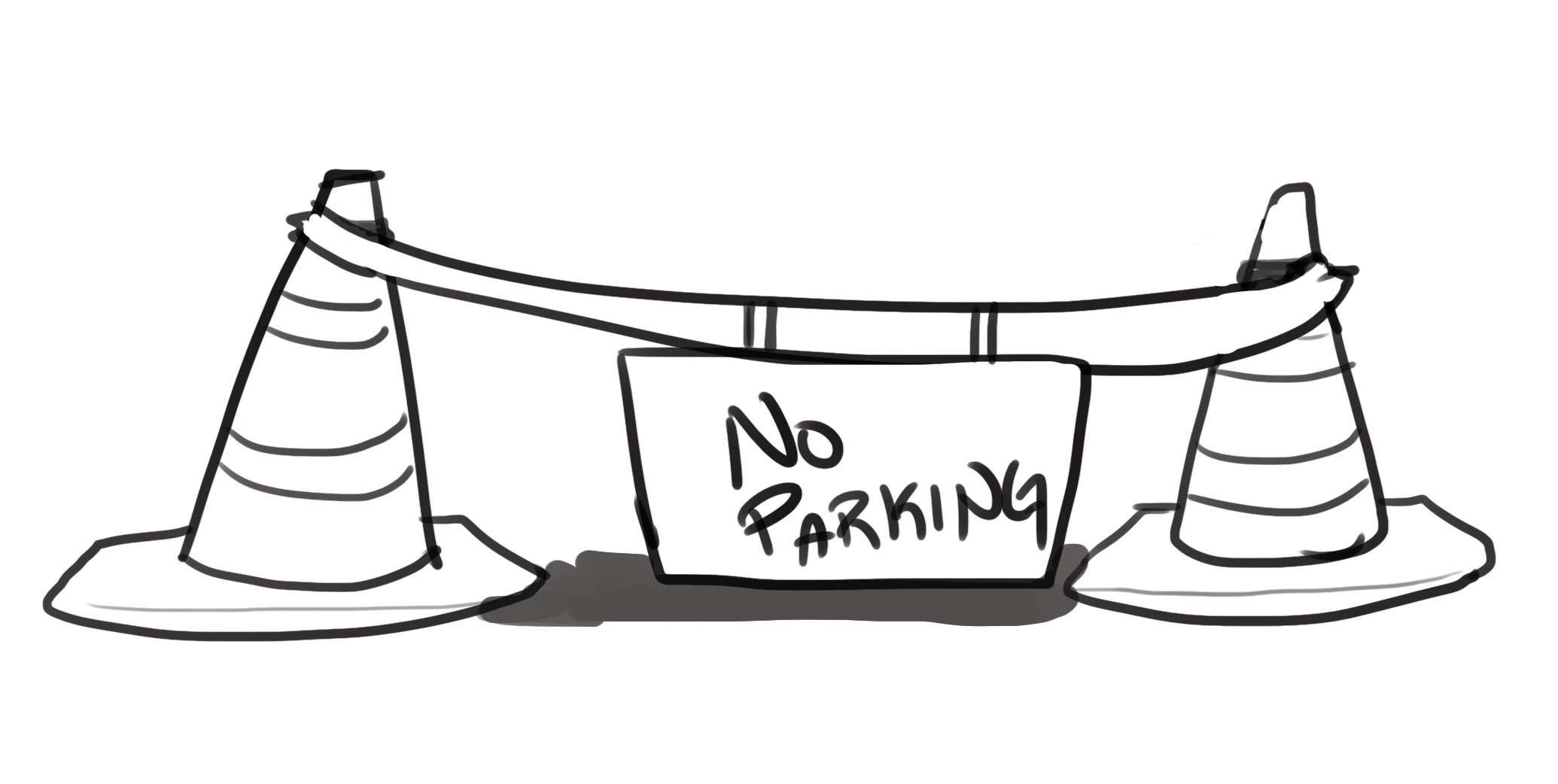 no-parking---opinion