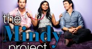 The Mindy Project shines with one-liners and heart