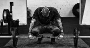 What is CrossFit, anyway? A trainer's explanation, part one