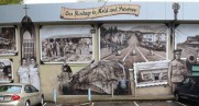 Public art paints picture of a community's identity, history, and culture