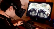 Oculus Rift's glitches don't outweigh its possibilities
