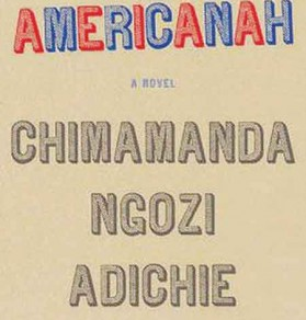 Americanah: of race, immigrant life, and exploring what it truly means to be American