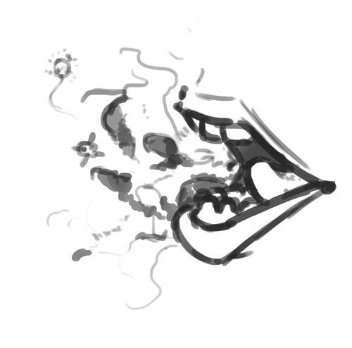 bad-breath---opinion