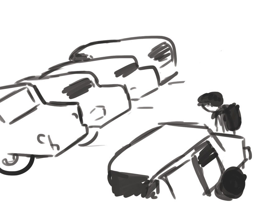 car---opinion