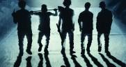 Flatbush Zombies and Underachievers release joint mixtape as Clockwork Indigo