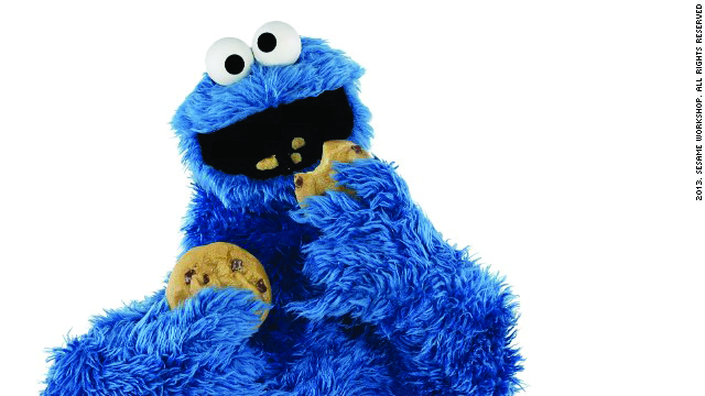 cookie-monster-your-edm