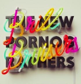 The New Pornographers' new album deserves the hype