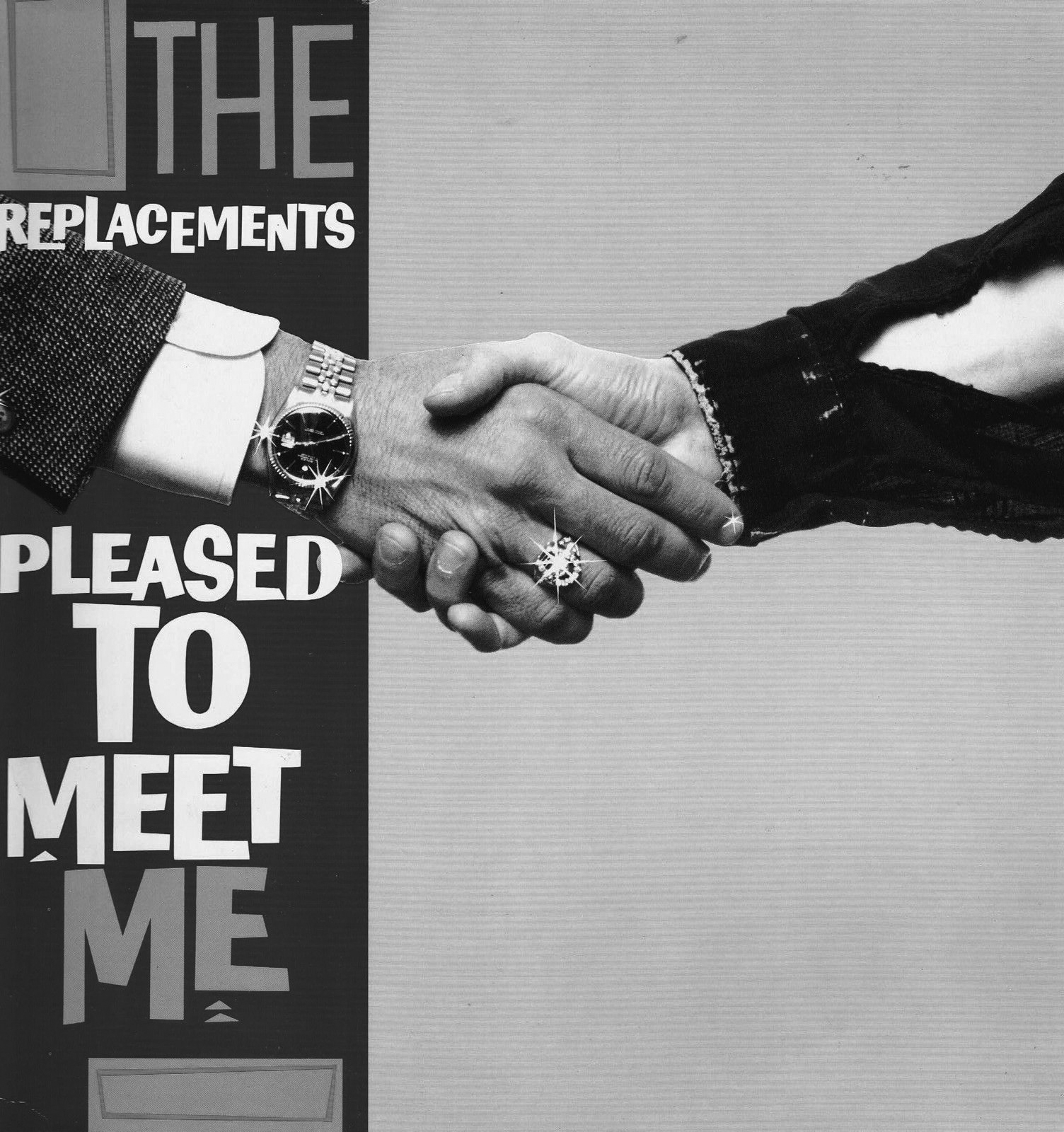 The-Replacements-Pleased-To-Meet-Me-925-557-1-LP-Vinyl-Record-281322932626