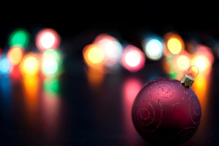 Image: christmasstockimages.com