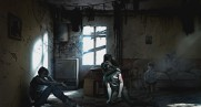 This War of Mine combines history with zombie survival
