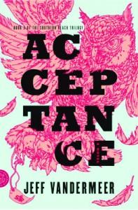 Acceptance_by_Jeff_VanderMeer - wikipedia