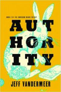 Authority_by_Jeff_VanderMeer - wikipedia