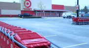 Target closing puts UFV students out of work